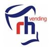 RH vending s.r.o.